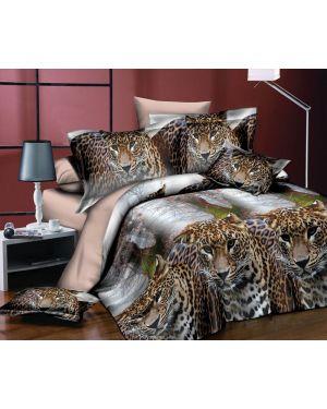 Beautiful 3D Effects Design Duvet Cover Set Luxury Bedding Set Decorative Pillowcase