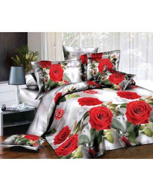 3D Effects Design Duvet Cover Set Luxury Bedding Set Decorative Pillowcase