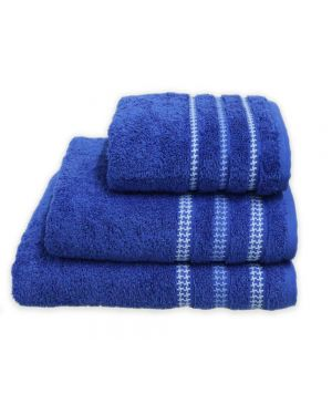 Bouca Royal Luxurious Pure Egyptian Cotton Towels