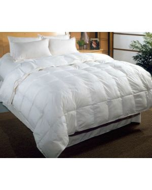 Top Quality Duvet Filled Like Down Warner Soft Quilt