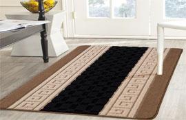 webster-rug