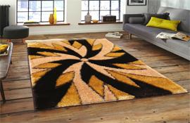 cumbria-rug