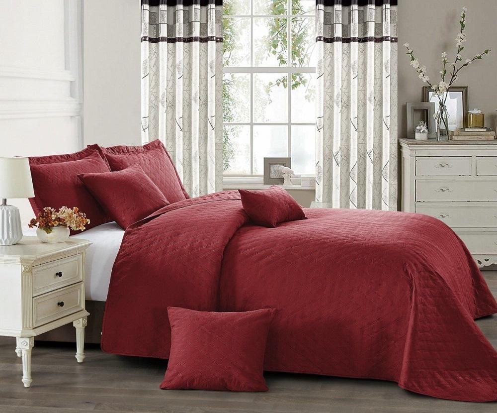 horsen-bedspread