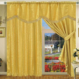 foster-curtain