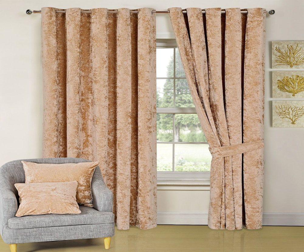 belgium-curtain