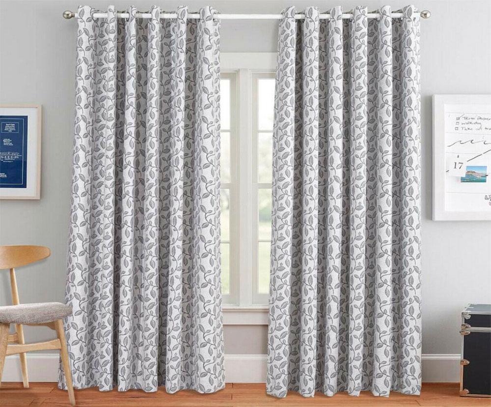 dario-curtain