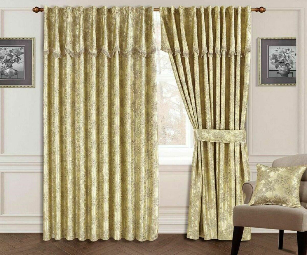 mham-curtain