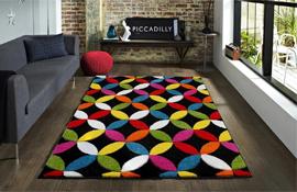 tofino-rug