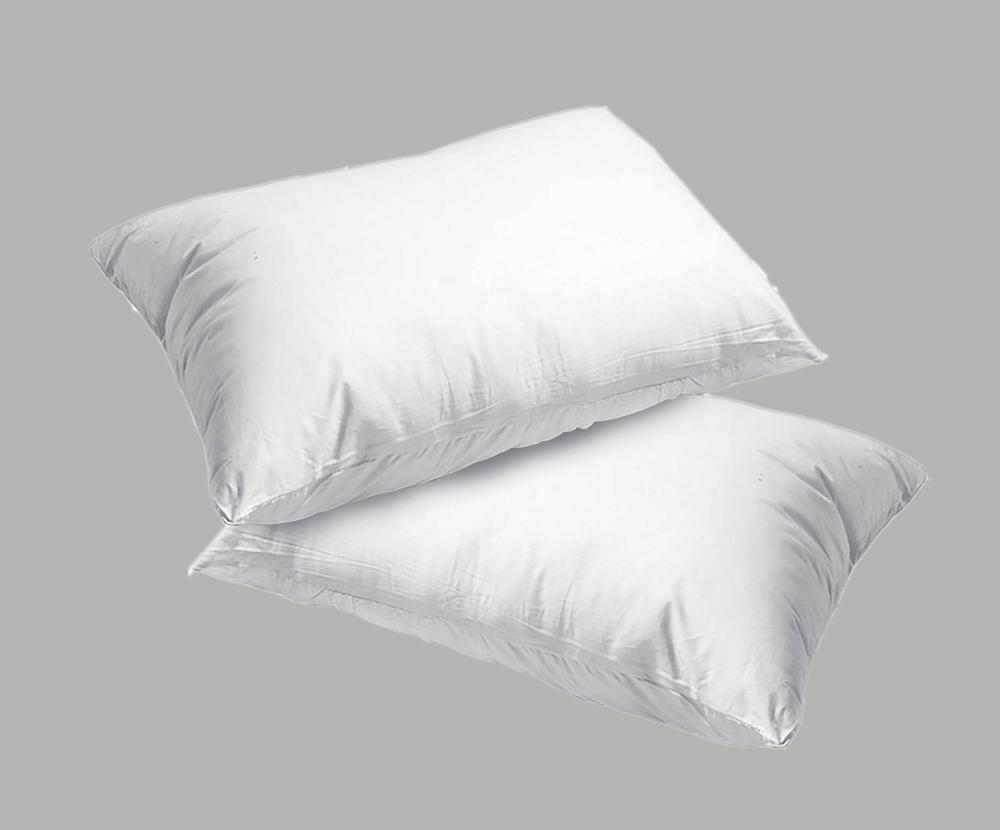 delux-pillow