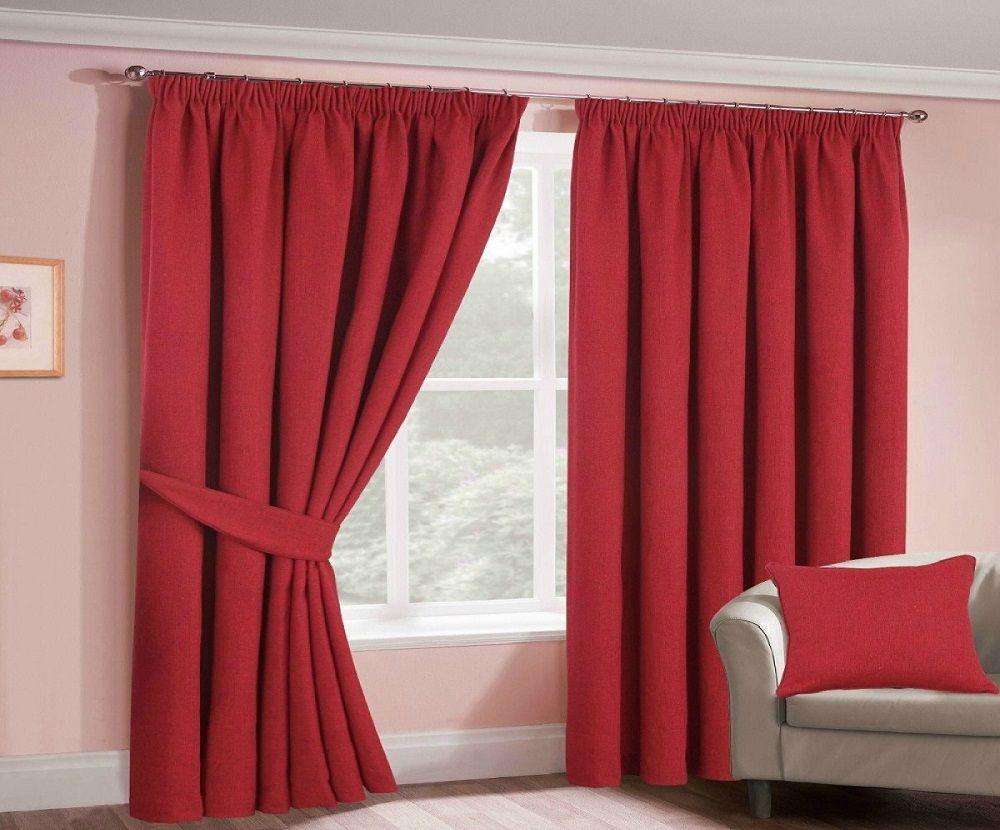brando-curtain