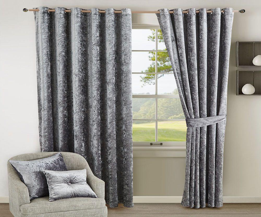 prado-curtain