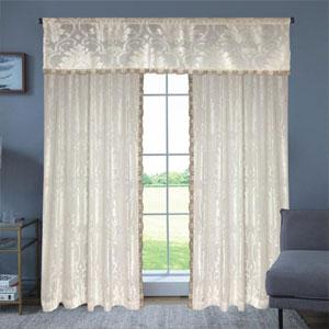faro-curtain
