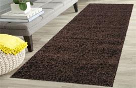 Ashley-rug