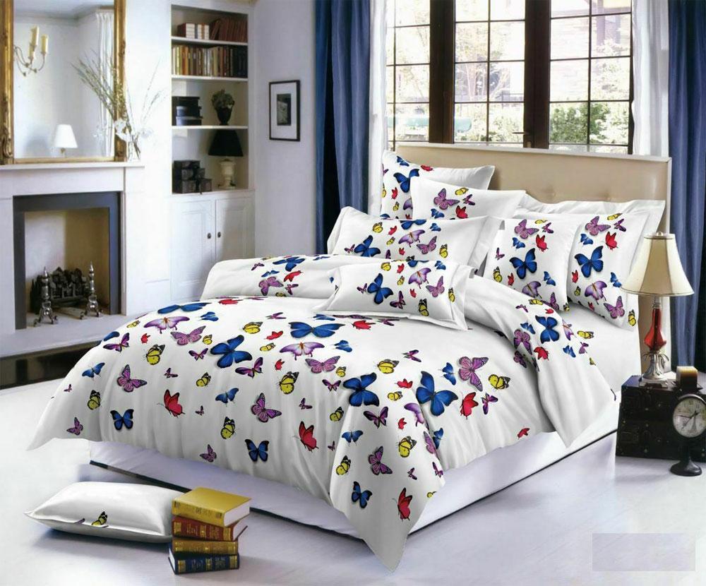 3d-butterfly-design
