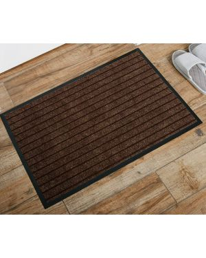 Door Mat Non Slip Guaranda Burgundy Rug Kitchen Mat Heavy Duty Runner Outdoor Indoor