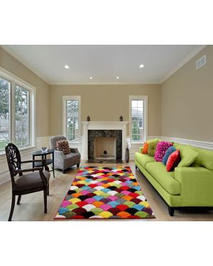 Living Room bedroom Tofino Rugs Carpets