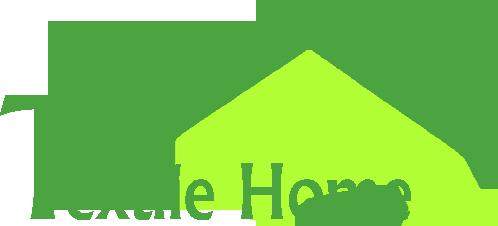 Textile Home