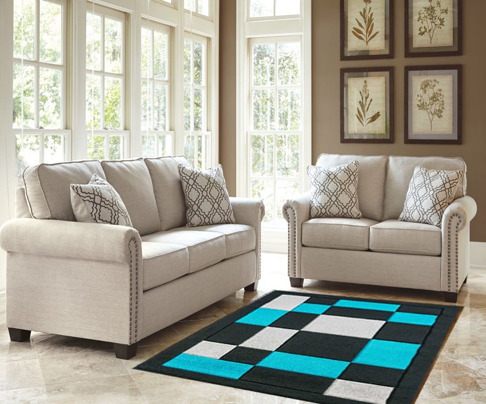 Textile Home Uk Based Company Selling Home Decor Products Online