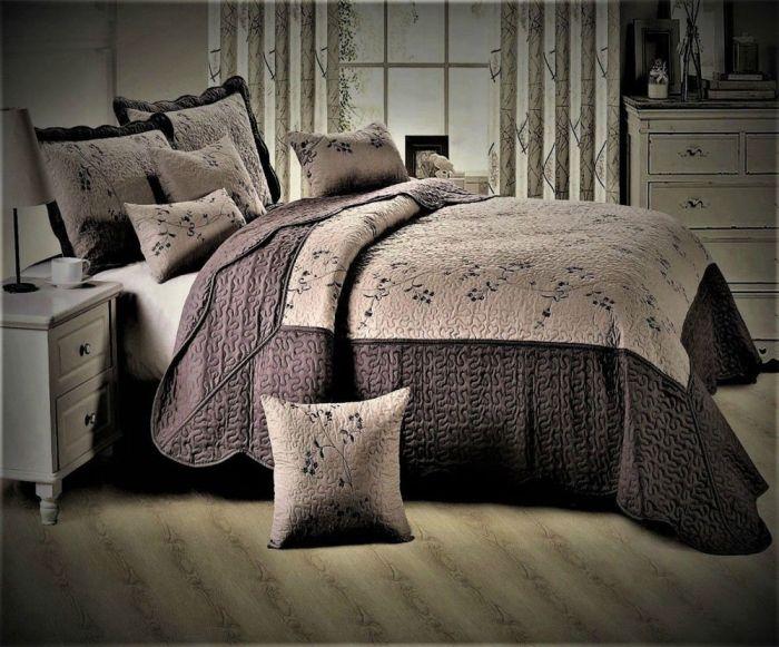 eger-bedspread