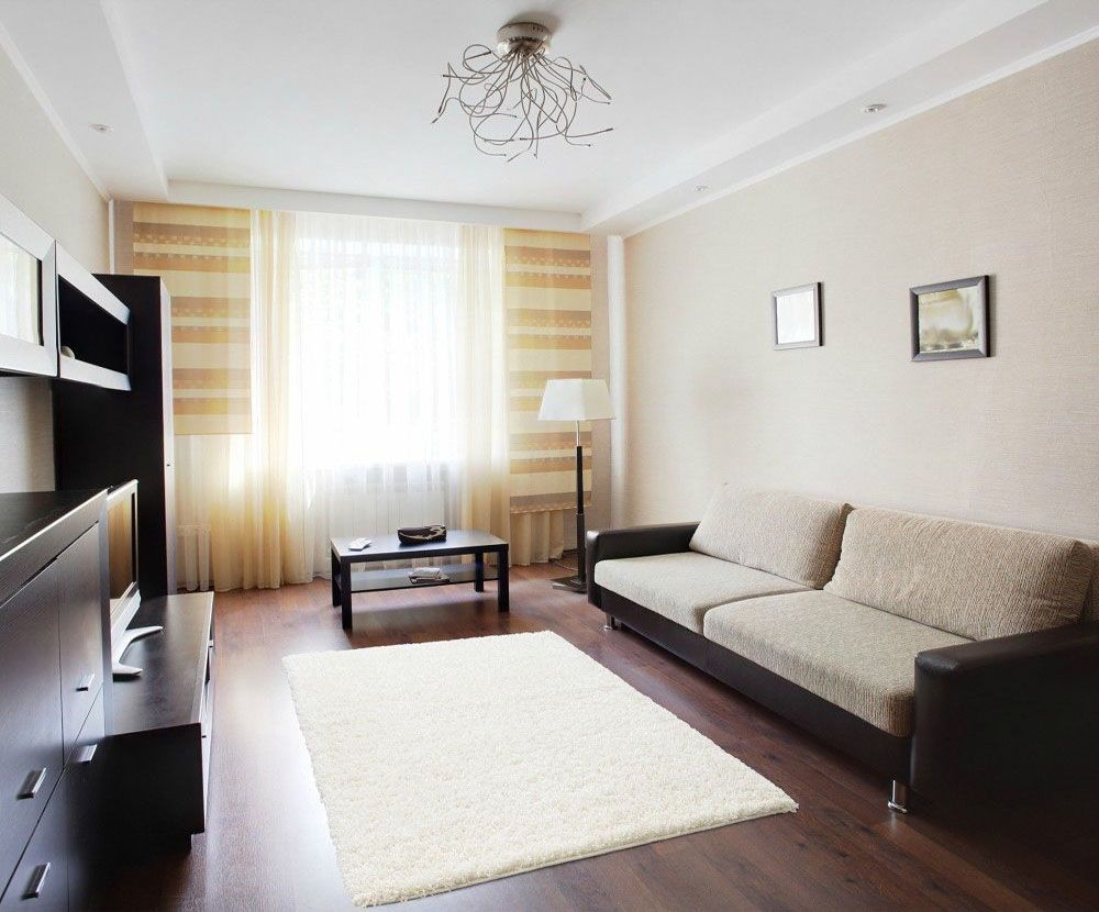 Ashely-rug
