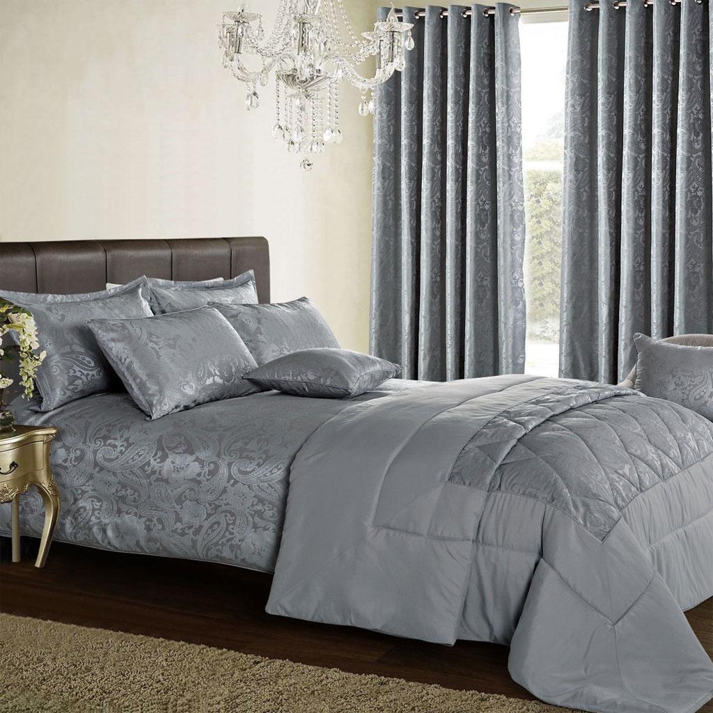 amon-bedspread