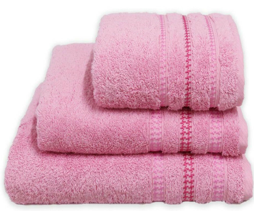 Bouca-towels