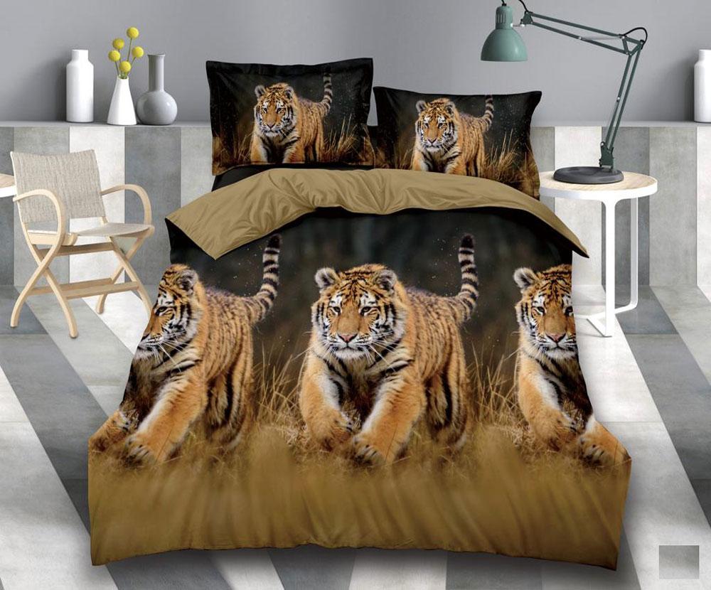 3d-animal-design