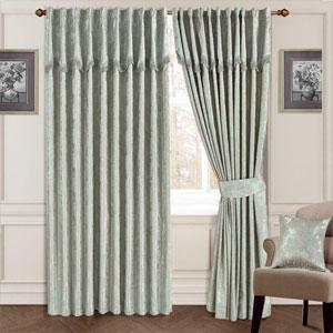 Amsterdome-curtain