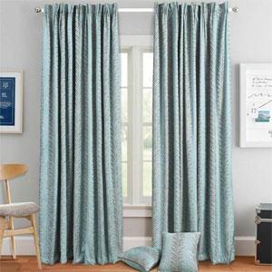delta-curtain