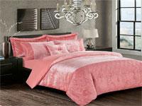 soyo-bedspread