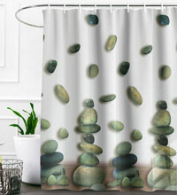 aswan-shower-curtain