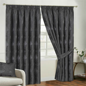 empire-curtain