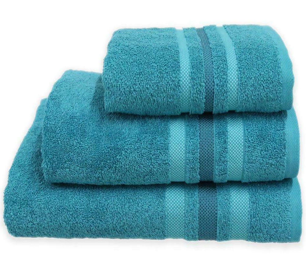 gambo-towel