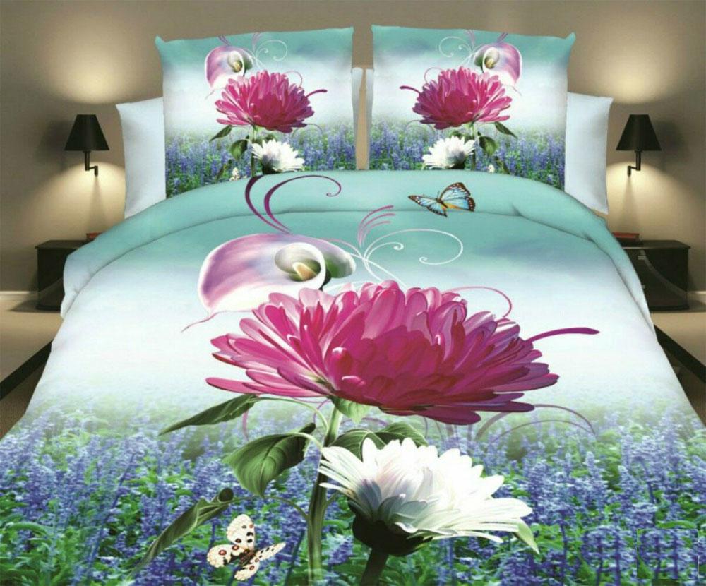 3d-floral-design
